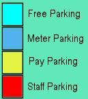parkingkey